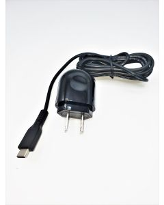 HearAll SA-40 AC Adapter (Type C)