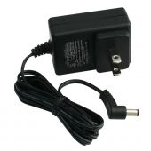 AC Adapter for RCx-1000, RC-RTx, and DB-100 12VDC