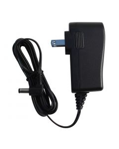 AC adapter for TV-95 and TV-100