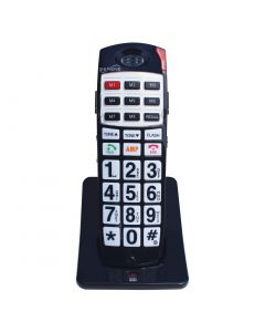 Extra Cordless Handset for CL- 65