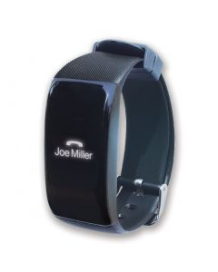 /s/e/serene_instalink-wearable-bluetooth-smart-phone-alert-watch_model_il-100_charger.jpg