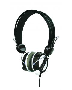 Headset w/Microphone for RCx-1000 and UA-50 - Model  UA-50H