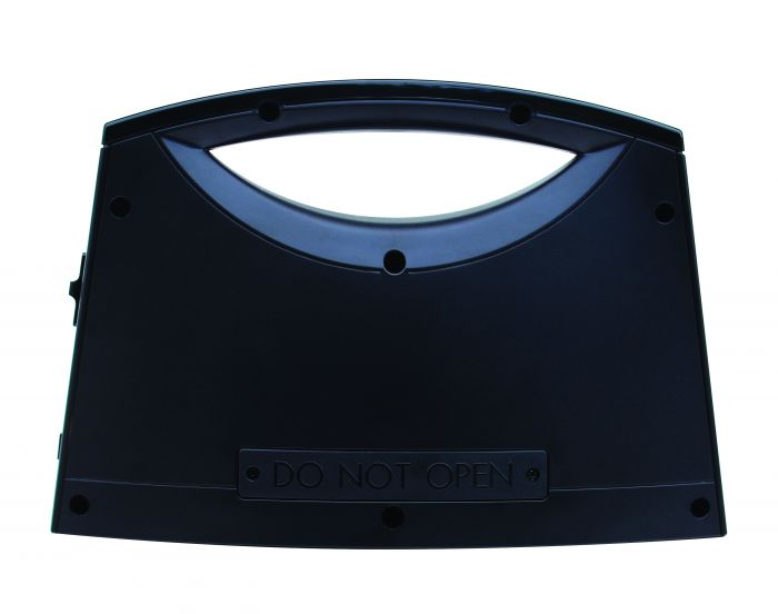 TV SOUNDBOX™ EXTRA RECEIVER