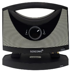 Pros and Cons of Different Types of TV Speakers for Hearing impaired